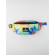 ACEMBLY Tie Dye Waistpack Pouch