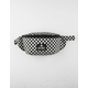 ACEMBLY Checkered Waistpack Pouch