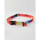ACEMBLY Tie Dye Waistpack Belt