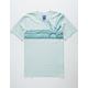 OP Seagull Mens T-Shirt