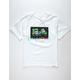 DIAMOND SUPPLY CO. Diamond Hue Boys T-Shirt