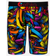 ETHIKA Tagged Staple Mens Boxer Briefs