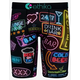 ETHIKA Lil Boozy Staple Mens Boxer Briefs