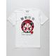 RIOT SOCIETY Kabuki Panda Boys T-Shirt