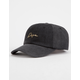 DOPE 24K Script Denim Mens Dad Hat