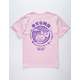NEON RIOT Happy Time Boys T-Shirt