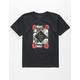 LA FAMILIA 4 Corner Boys T-Shirt