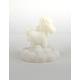Magical Unicorn Nightlight