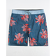 REEF Orchid Way Mens Boardshorts