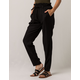 BILLABONG Desert Adventure Womens Pants