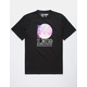 LRG Blossom Mountain Mens T-Shirt