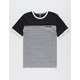 VOLCOM Walden Boys T-Shirt