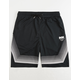 DGK On Point Mens Shorts