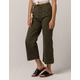 BILLABONG Lowtide Womens Wide Leg Pants
