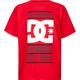 DC DYRDEK Dyrdek Pillar Boys T-Shirt
