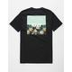 REEF Fusion Mens T-Shirt