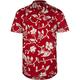 WESC Fry Mens Shirt