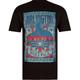 ARLINGTON Wolfpack Mens T-Shirt