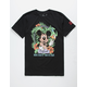 NEFF Disney Collection Tropic Vacay Mens T-Shirt