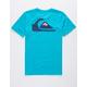 QUIKSILVER Vice Versa Boys T-Shirt