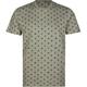 WESC WeSC AOP Mens T-Shirt