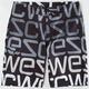 WESC Djavan Mens Boardshorts