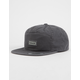HURLEY Octane Snapback Hat