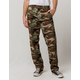 RVCA Americana Mens Chino Pants