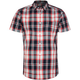 WESC Daan Mens Shirt