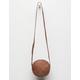 BILLABONG Desert Daze Crossbody Bag