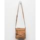 VIOLET RAY Tammy Crossbody Bag