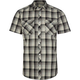 WESC Putte Mens Shirt
