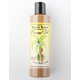 MAUI BABE Coconut Browning Lotion