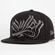 SULLEN Bob New Era Mens Fitted Hat