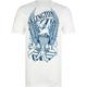 ARLINGTON Truth & Justice Mens T-Shirt