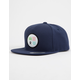 HYDRO FLASK Elements Snapback Hat