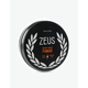 ZEUS Firm Hold Pomade (4 oz)