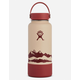 HYDRO FLASK Escape Desert 32oz Wide Mouth Water Bottle