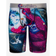 ETHIKA Croc Pot Staple Boys Boxer Briefs