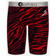 ETHIKA Tiger Juice Staple Mens Boxer Briefs