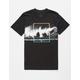 QUIKSILVER Heavy Vibe Boys T-Shirt
