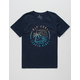RIP CURL Surfari Boys T-Shirt