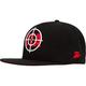 DTA Target Mens Hat