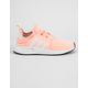 ADIDAS X_PLR Girls Shoes