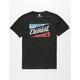 ELEMENT Gizmo Boys T-Shirt
