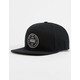 VANS The Originals 66 Mens Snapback Hat