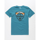 ELEMENT Guard Boys T-Shirt