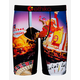 ETHIKA Vegas Trip Exclusive Staple Boys Boxer Briefs