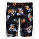 ETHIKA Battle Cry Staple Boys Boxer Briefs