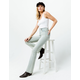 RSQ Bootcut Womens Jeans